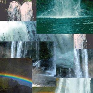 Cut Copy - Black Rainbows