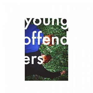 High Tyde - Young Offenders