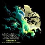 Michael Jackson - Thriller (Steve Aoki Midnight Hour Remix)