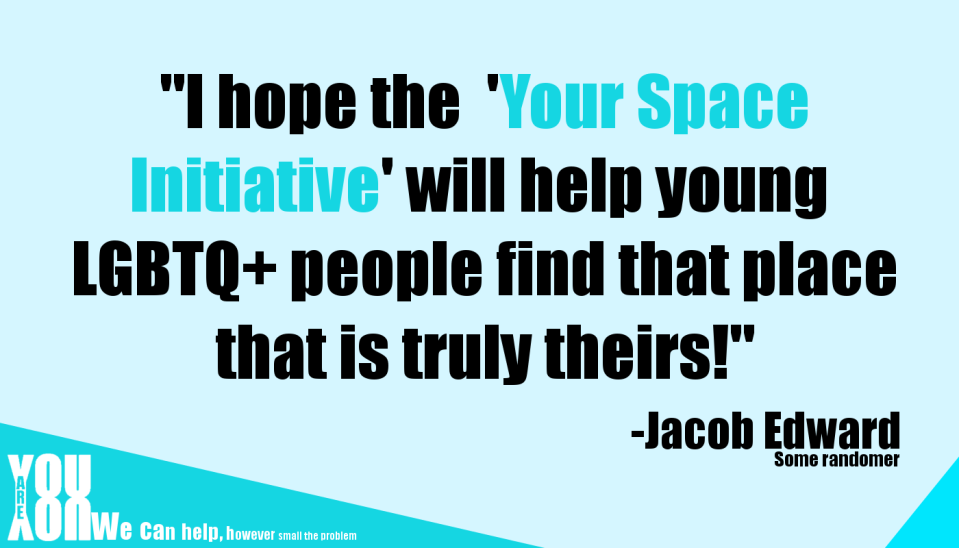 Jacob on Your Space.png