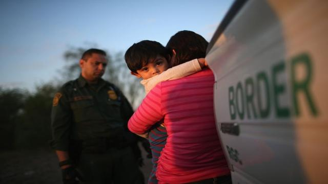 immigrant_children_1.jpg