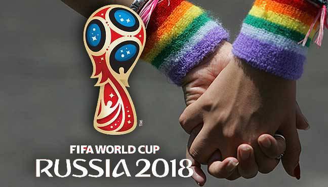russia-world-cup.jpg