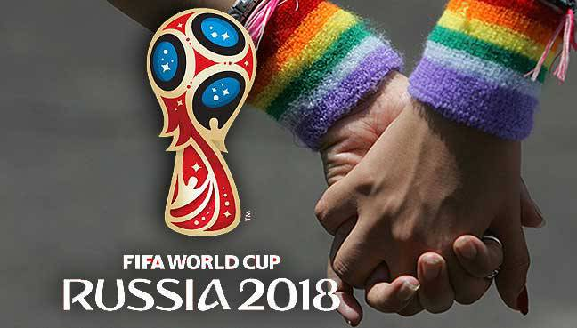 russia-world-cup.jpg