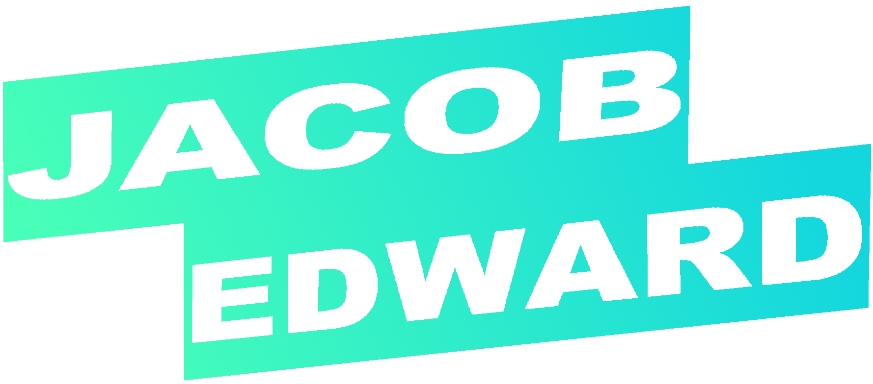 Jacob Edward
