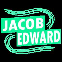 jacobedward.org twitter:image